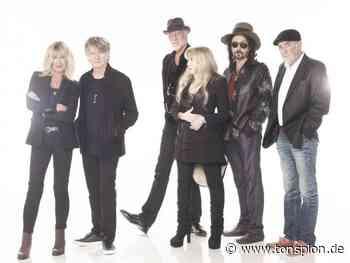 Fleetwood Mac - Rumors ▷ Download & Stream   TONSPION - TONSPION