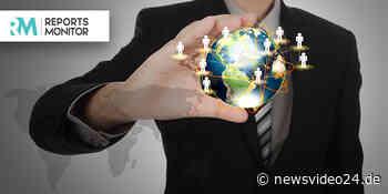 Globaler Log-Analyse-Software Markt datenerhebungsbericht 2020-2024 | Splunk, Sumo Logic, Datadog usw. - NewsVideo24