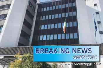 Immigrazione clandestina, Polizia sequestra ditta cinese a Rossano Veneto per sfruttamento del lavoro - VicenzaPiù - Vicenza Più