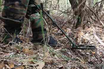 Dos muertos deja activación de mina antipersona en Roberto Payán, Nariño - RCN Radio