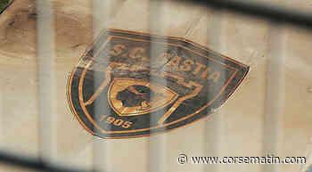 Délits financiers au SC Bastia : des fonctionnaires des impôts en garde à vue - Corse-Matin