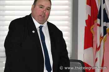 Labrador City targets core responsibilities in 2020 budget - The Telegram