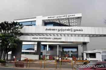 Selain Jadi Kota Terbesar di India, Ini 3 Fakta Kota Chennai - Radio DMS