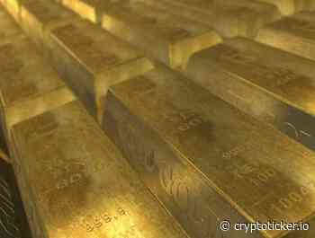 Tether bietet neben USDT auch ein Stablecoin auf Gold (XAUT) - CryptoTicker
