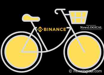 Research: Binance Coin (BNB) Performed Better than Top 10 Cryptocurrency in 2019 - NewsLogical