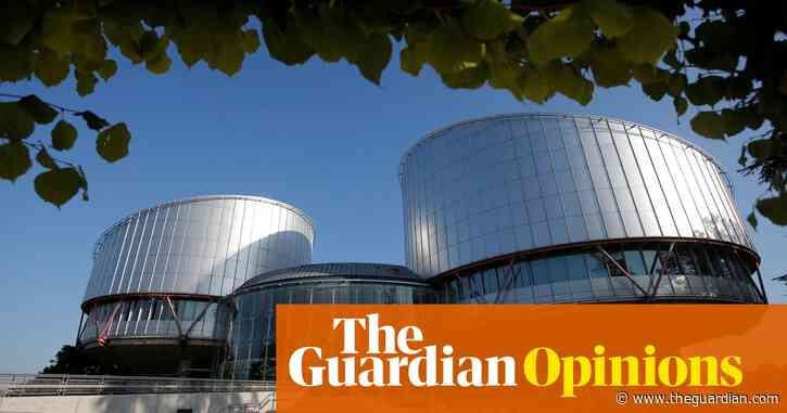 The Guardian view on emergency terror laws: nothing to do with Europe | Editorial
