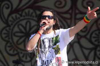 Quique Neira celebra 30 años de música con gira por Chile y el extranjero - El Periodista