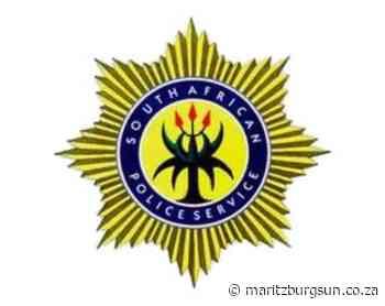 Three arrested for Eston murder - Maritzburg Sun