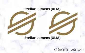 Stellar Lumens (XLM) Spotted with Potential of 195% Price Upsurge –Popular Analyst Explains - Herald Sheets