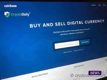 Coinbase Pro Now Supports Cosmos (ATOM) - Crypto Daily