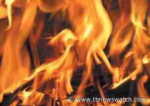 Officials investigate fire at Atikokan business - Tbnewswatch.com