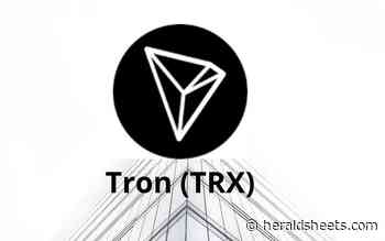 TRX as Collateral for Loan as RenrenBit Goes Into Cooperation with Tron Foundation - Herald Sheets