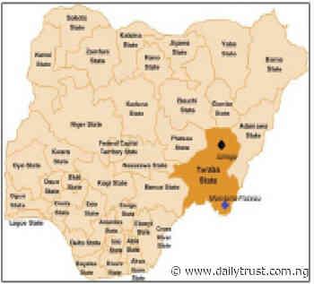 Fresh Jukun-Hausa crisis averted in Wukari - Daily Trust