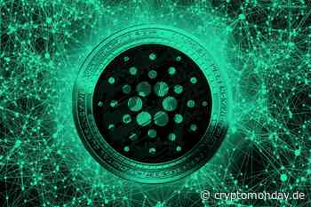 Cardano (ADA) bemüht sich um die Regulation von Kryptowährungen und tritt der Global Digital Finance bei - CryptoMonday