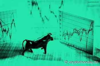 """Sind IOTA, Ripple (XRP) und Cardano (ADA) Top Invests für 2019 oder doch Bitcoin? – """"San Fran Tribe"""" sieht Potential - CryptoMonday"""