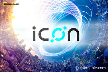 An Introduction into How ICON (ICX) Can Run the Smart Cities of Tomorrow | MINEABLE.com - Mineable