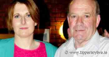 Tipperary's councillor Fiona Bonfield's dad passes away suddenly - TipperaryLive.ie