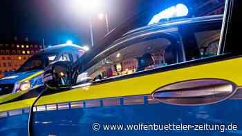 In Cremlingen wird mit spitzen Teilen gespickte Wurst entdeckt - Wolfenbütteler Zeitung