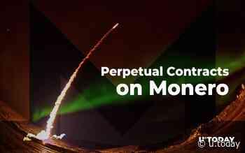 New High-Profit Monero (XMR) Trading Option on Binance: Details - U.Today