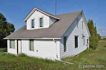 **PRICE REDUCED – Foxdale Acreage, R.M. of Shellbrook, SK, S0J 2E0 - paNOW