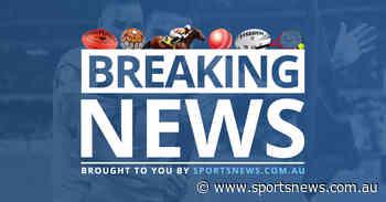 Alexei Popyrin vs Jo-Wilfried Tsonga Free Live Stream, Tips and Odds – Australian Open Mens 2020 - Sports News