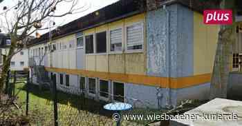 Kita-Neubau in Walluf: Noch ganz viel Diskussionsbedarf - Wiesbadener Kurier