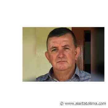 Noticias del Tolima: Asesinaron a un ganadero en Armero Guayabal - Alerta Tolima
