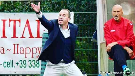 CAMBIO AL BAVENO - Mister Molle si dimette dopo la finale persa col Chisola - TorinoSportiva.it