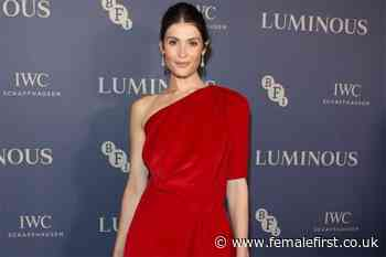 Gemma Arterton wasn't excited by blockbuster role - FemaleFirst.co.uk