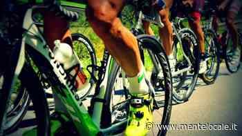 Giro d'Italia 2020: tappa finale da Cernusco sul Naviglio a Milano - mentelocale.it