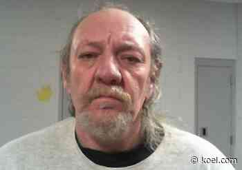 Postville Search Finds Meth for Use and Sale - AM 950 KOEL