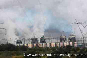 Aumenta contaminación en Atotonilco de Tula, Tizayuca y Atitalaquia - Independiente de Hidalgo Independiente de Hidalgo - Independiente de Hidalgo