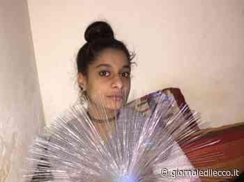 Scomparsa da Treviolo, si cerca Kaur Kirandeep - Giornale di Lecco