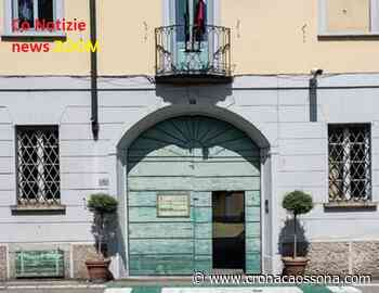Scuole elementari riaperte a Marcallo con Casone - Co Notizie News ZOOM - CO Notizie