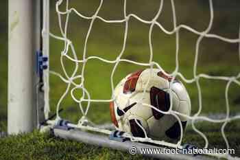 Match en direct : L1, L2, National et N2 à partir de 18h00
