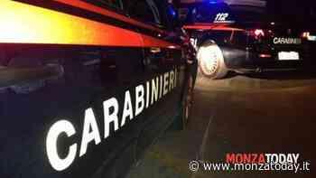 Varedo, maltrattamenti e botte alla moglie: operaio allontanato da casa - Monza Today