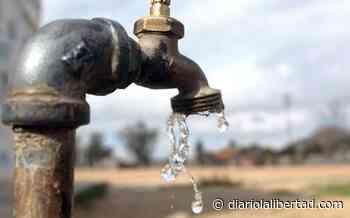 Angustioso llamado a las autoridades de Pinillos ante falta de agua y grave contaminación - Diario La Libertad