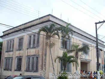 Juiz nega pedido de afastamento do prefeito e Cinco vereadores de Cananeia - Noticia de Cananéia