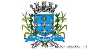 Edital de Concurso Público é divulgado por meio da Prefeitura de Guariba - SP - PCI Concursos
