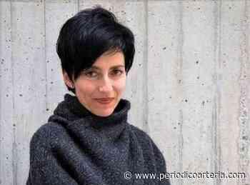 María José Arjona quiere abrir el museo a la ciudad - Periódico Arteria