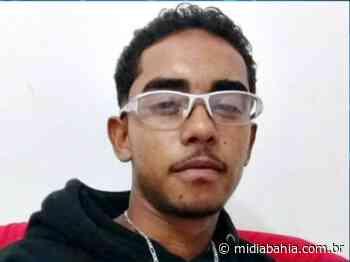 Jovem morre em operação policial em Itapetinga - Mídia Bahia