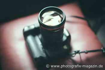 Canon EOS R5: Das klingt zu schön, um wahr zu sein - Photografix Magazin