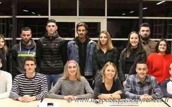 Serres-Castet: le comité prépare déjà les fêtes locales de cet été - La République des Pyrénées