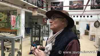 À partir de samedi, Fresnes-sur-Escaut aura son musée de la mine - La Voix du Nord