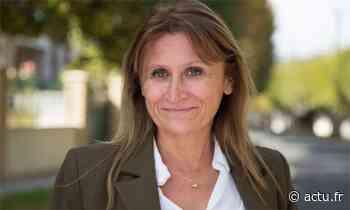Municipales 2020. Nathalie Lallier veut poursuivre sa mission à Paray-Vieille-Poste - actu.fr