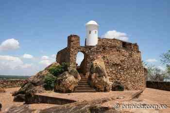 Recuperan Fortín El Zamuro en Ciudad Bolívar - primicia.com.ve