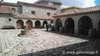Calangianus, il progetto esecutivo per il Museo del Sughero - Gallura Oggi