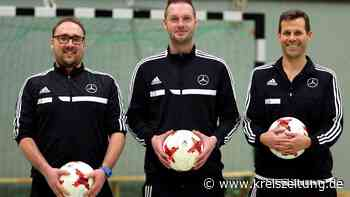 Stützpunkt Zeven sucht neue Trainer | Kreis Rotenburg - kreiszeitung.de