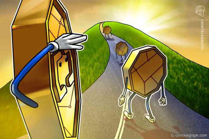 Tezos (XTZ) Outperforms Bitcoin Price With 80% Monthly Gain - Cointelegraph