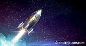 Litecoin News Today - The LTC/USD Pair to Cross $75 - Smartereum